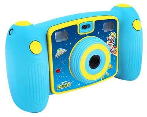 Kinderkamera »KiddyPix Galaxy&la...
