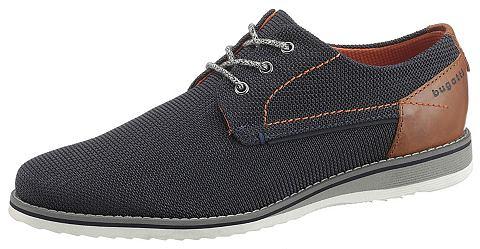 BUGATTI Ботинки со шнуровкой »Ciro Light...