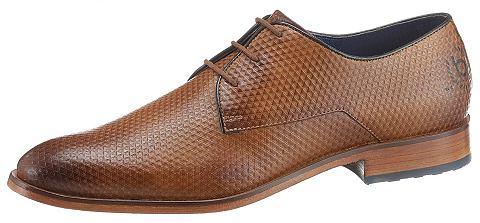 BUGATTI Ботинки со шнуровкой »Sesto Evo&...