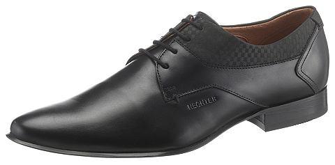 Ботинки со шнуровкой »Louie Prim...