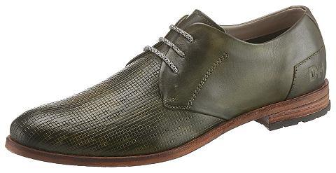 Ботинки со шнуровкой »Zico Summe...
