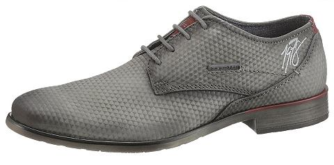 BUGATTI Ботинки со шнуровкой »Licio&laqu...