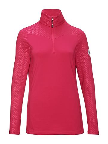 KILLTEC Рубашка »Tinala«