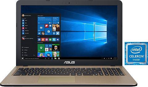 ASUS F540MA-GQ055T ноутбук (3962 cm / 156 Z...