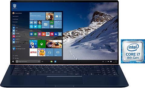 ASUS UX533FD-A9082T ноутбук (396 cm / 156 Z...