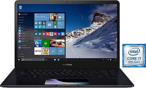 UX580GD-BN002T ноутбук (396 cm / 156 Z...