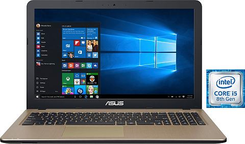 ASUS F540UA-DM1071T ноутбук (3962 cm / 156 ...