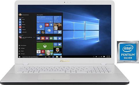 F705MA-BX030T ноутбук (4394 cm / 173 Z...