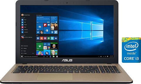 ASUS F540LA-DM1201T ноутбук (3962 cm / 156 ...