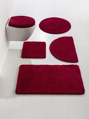 Коврик для ванной с Melange-Effekt