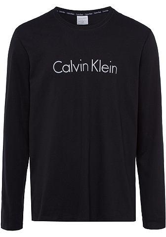 Calvin KLEIN кофта с длинными рукавами...