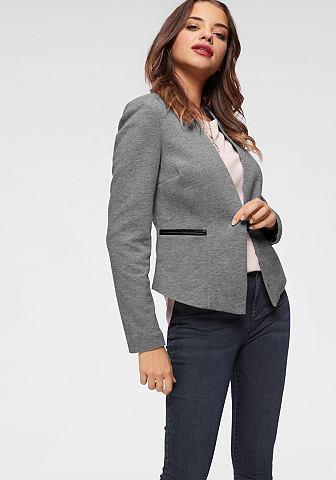 Пиджак короткий »GAIL«