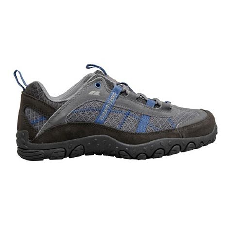 TRESPASS Ботинки походные