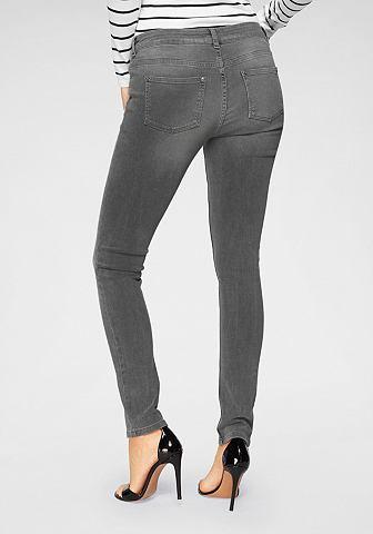 Guido Maria Kretschmer Regular-slim-fit-Jeans