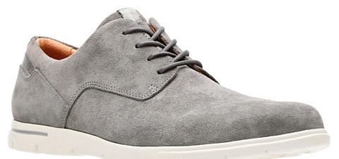 Ботинки со шнуровкой »Vennor Wal...