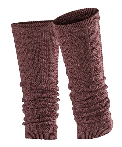 Stulpensocken Armour (1 пар)