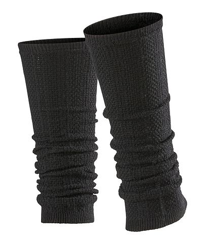 FALKE Stulpensocken Armour (1 пар)