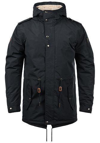 Куртка парка »Ebong«