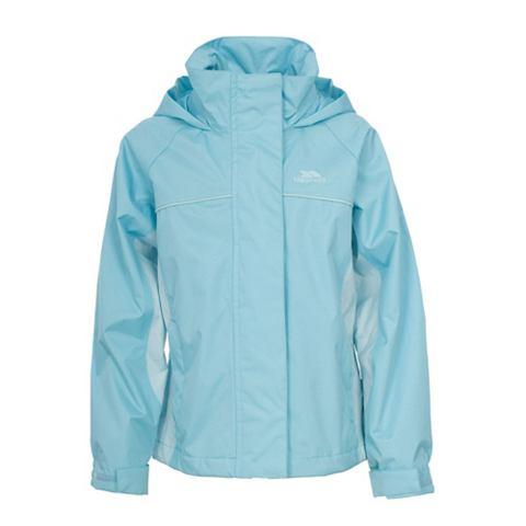 Куртка защитная от непогоды »Soo...