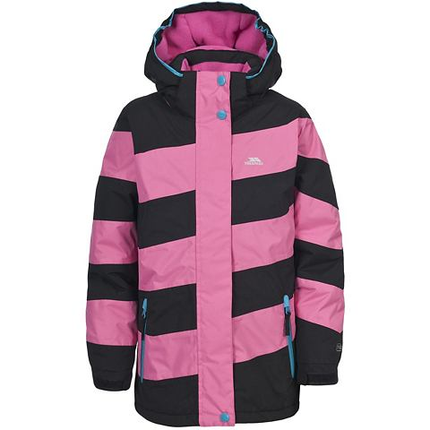TRESPASS Зимняя куртка