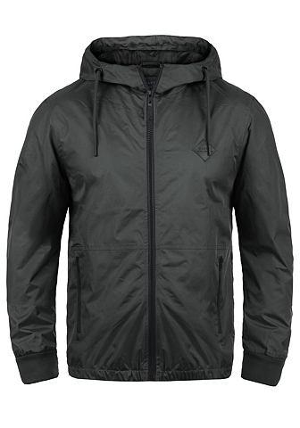 BLEND Куртка ветровка »Matt«