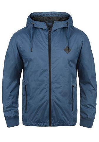 Куртка ветровка »Matt«