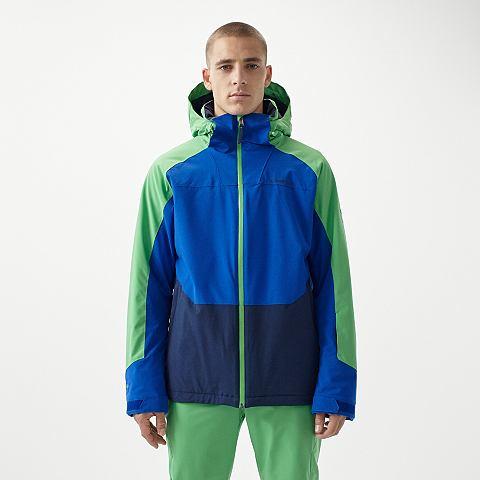 Куртка лыжная »Galaxy iv«