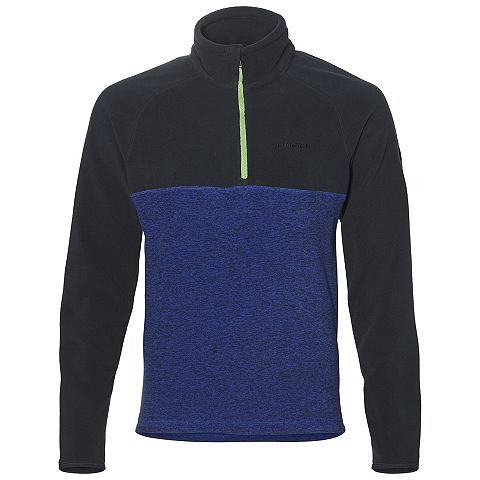 Куртка-флиссе »Ventilator hz&laq...