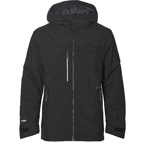Куртка лыжная »Exile«