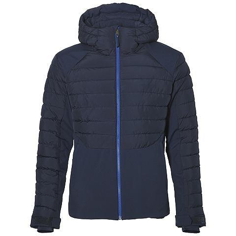 Куртка лыжная »Sentinel«