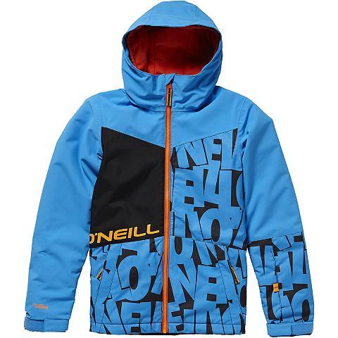 Куртка лыжная »Hubble Куртка