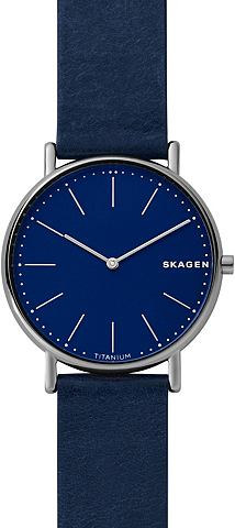 Часы »SIGNATUR SKW6481«