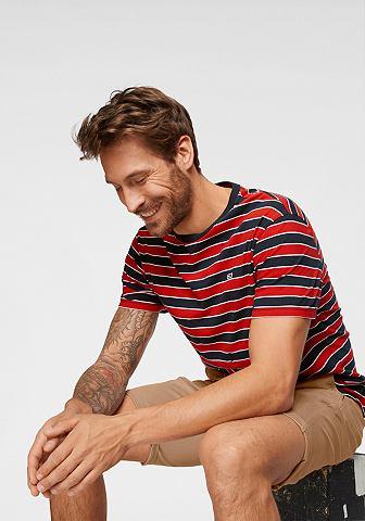 TOMMY JEANS TOMMY джинсы футболка »TJM BOLD ...
