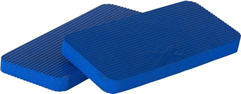 ® подушка для коленей » Soft...
