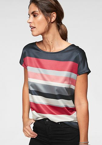 Блузка-рубашка