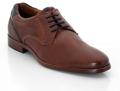 Ботинки со шнуровкой »Morice&laq...