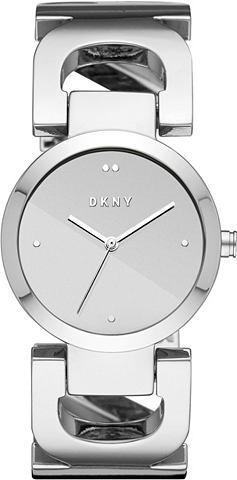Часы »CITY LINK NY2784«