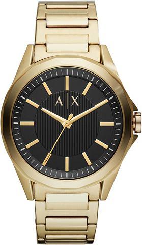 Часы »AX2619«