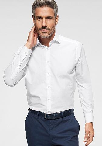 CLASS INTERNATIONAL Рубашка для бизнеса