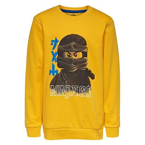 LEGO® Wear кофта спортивного стиля...