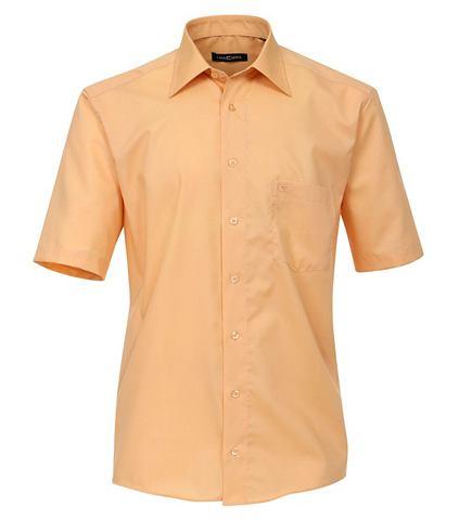 Рубашка »Popeline рубашка Halbar...