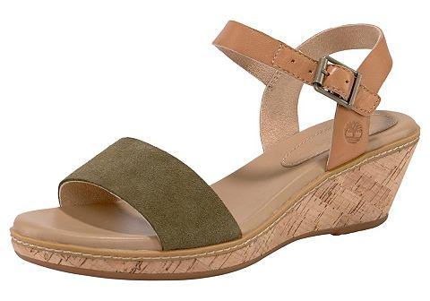 TIMBERLAND Сандалии »Whittier Sandal«...