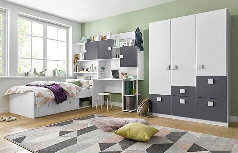 RAUCH PACK´S комплект мебели для подро...