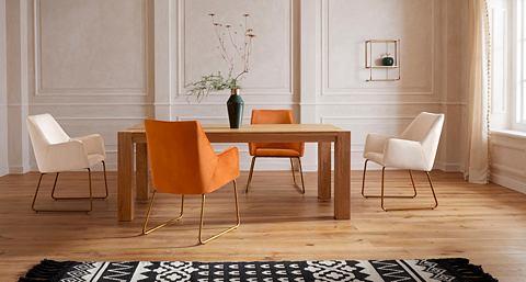 GMK Home & Living кресло »Lo...