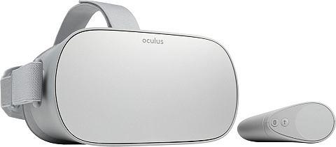 OCULUS »Go« Очки виртуальной реал...