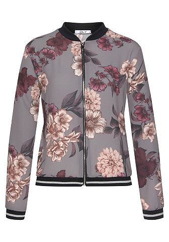 Ha ILY?S куртка »LUNA«
