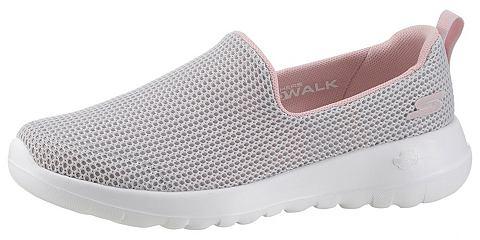Slip-On кроссовки »Go Walk Joy -...