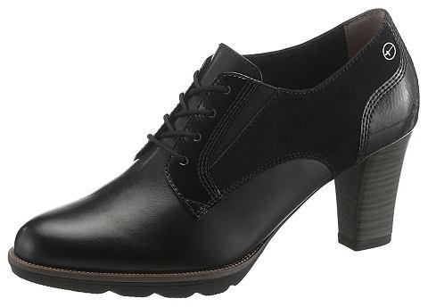 TAMARIS Туфли со шнуровкой »Fee«