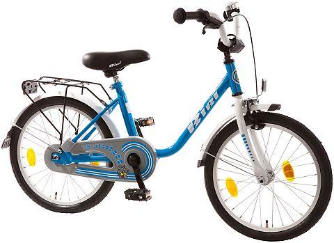 Велосипед детский »Bibi« 1...