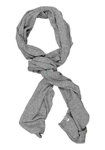 S4 жакет шарф мужской с Kaschmir- и Wo...